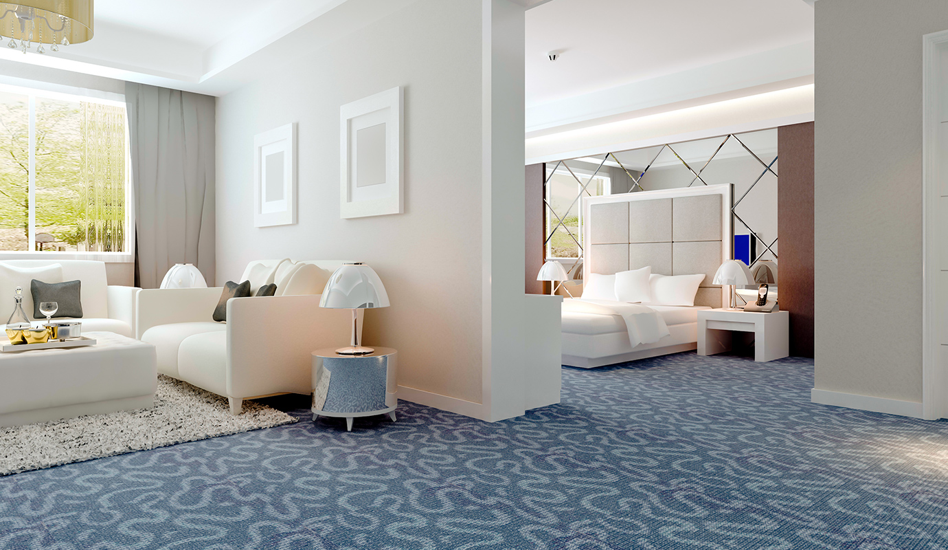 Carpet Cleaning Residential Cleaning South Shore Nettoyeur De